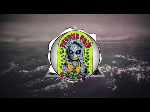 TERROR REID - UPPERCUTS (Instrumental)