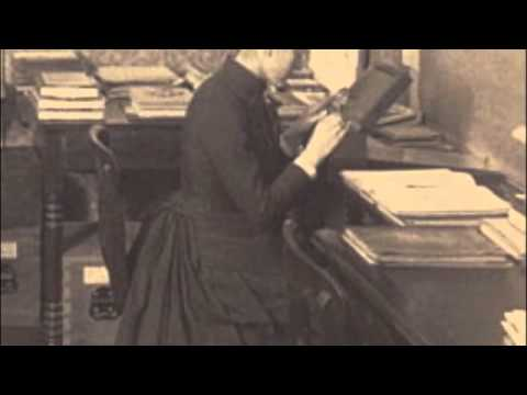 Short History of Distance Education