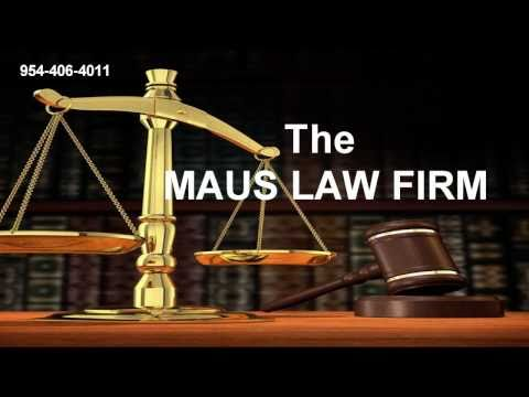 Ft Lauderdale Lawyer Personal Injury Lawyers Fort Lauderdale Florida