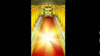 怪物彈珠 モンスト 獸神祭10連 8回 結果