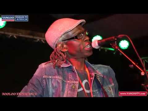Download BOOLOO EXPERIENCE EN LIVE (EXTRAIT) A LA FÊTE DE COURTELARY EN SUISSE | VANGOO TV AFRICA