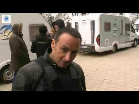 Alarm für Cobra 11 - Die Autobahnpolizei in Wuppertal from YouTube · Duration:  2 minutes 7 seconds