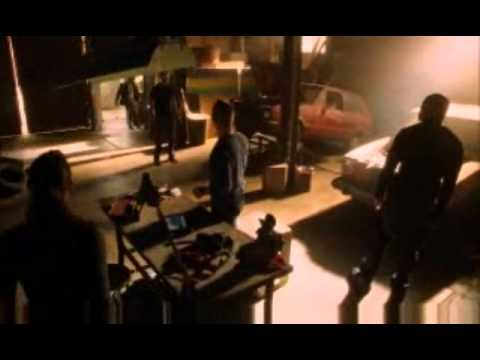 NCIS: Los Angeles S03E01 - Promo Legendada