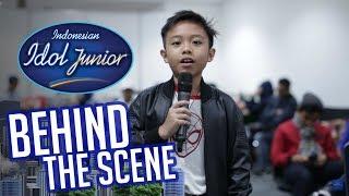 Video Siapa sih Juri Favorit Juniors?  - Indonesian Idol Junior 2018 download MP3, 3GP, MP4, WEBM, AVI, FLV September 2018