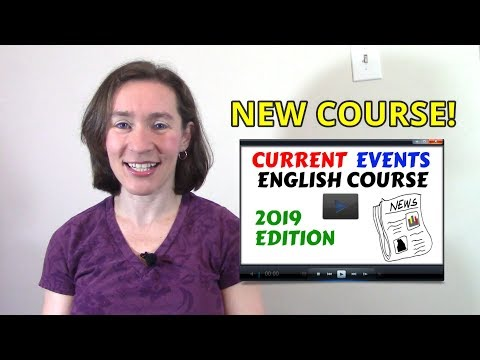 current-events-english-course:-2019-edition!