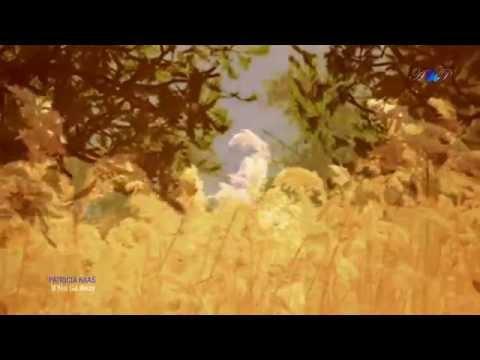 PATRICIA KAAS - If you go away (Ne me quitte pas)