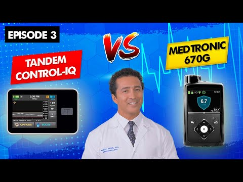 tandem-control-iq-vs-medtronic-670g-|-which-is-better?-[episode-3]