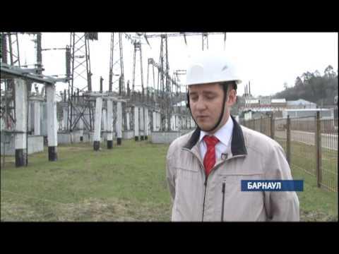 Группа компаний «Энергокомплекс»