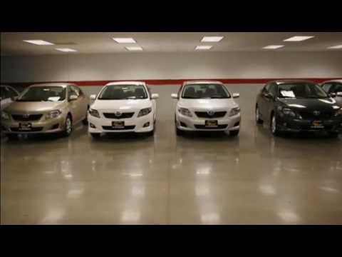 Toyota recalls millions of vehicles worldwide