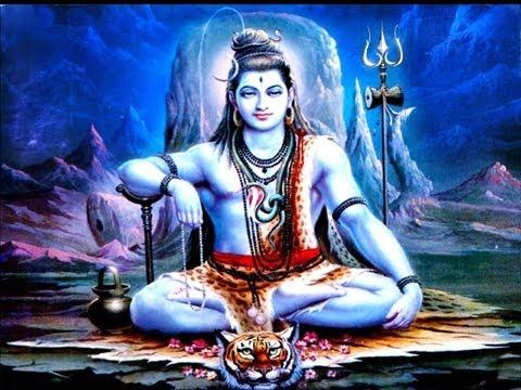 Aarti - Shivji Ki Aarti | Om Jai Shiv Omkara