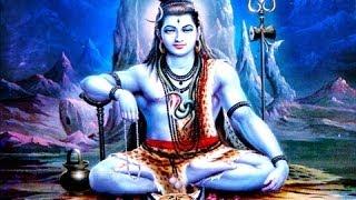 Aarti - Shivji Ki Aarti   Om Jai Shiv Omkara