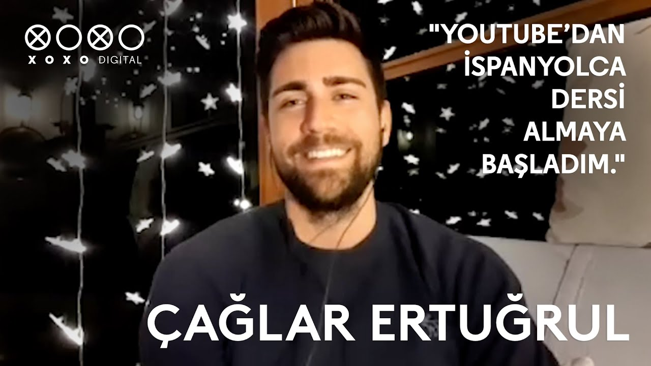 turkish series for english speakers