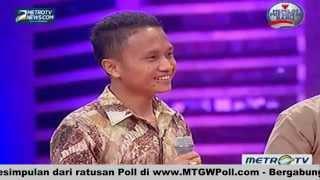 Video (5/7) Laki-Laki Tuna Dana - Mario Teguh Golden Ways download MP3, 3GP, MP4, WEBM, AVI, FLV November 2017
