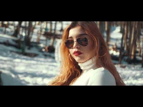 Danken - Soli ft. Robiiisss (Prod. Mikehall)