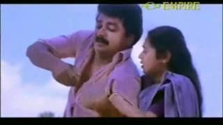 Keli Malayalam movie background music done by Johnson master
