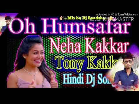 O HAMSAFER.  NEW.  DJ.  SUMAN.  SANYAL. CHIR