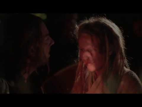 I Yahn I Arkestra (IYIA) - Sinking Sand [ IFFICIAL VIDEO ]