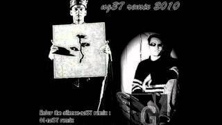Enjoy the silence-ng37 club mix 2010