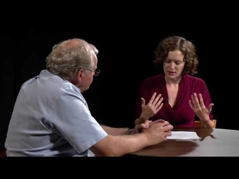 Do GMOs harm health?