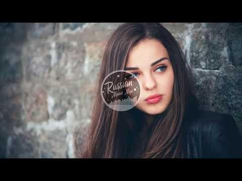 Top 50 SHAZAM❄️Лучшая Музыка 2020❄️Зарубежные песни Хиты❄️Популярные Песни Слушать Бесплатно 2020#10