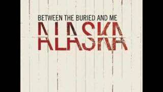 Between the Buried and Me--Laser Speed