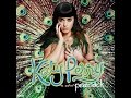 """Katy Perry """"Peacock"""" Stems By:Kleiner-Jay (17 SUBSCRIBERS SPECIAL)"""