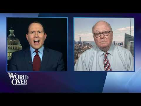 World Over – 2020-07-02 – Bill Donohue with Raymond Arroyo