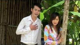 ĐIỆP ĐÃ LÀM GÌ LAN - Lý Diệu Linh - Đoàn Minh