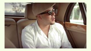 Look At Me Now Merengue Electronico Remix- Fuego Maffio & Magic Juan