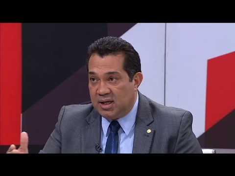 Roraima: como contornar problema social gerado pela imigração em massa de venezuelanos