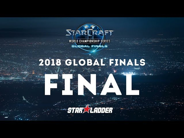 Киберспортсмены StarCraft II сразились с ботом от Google