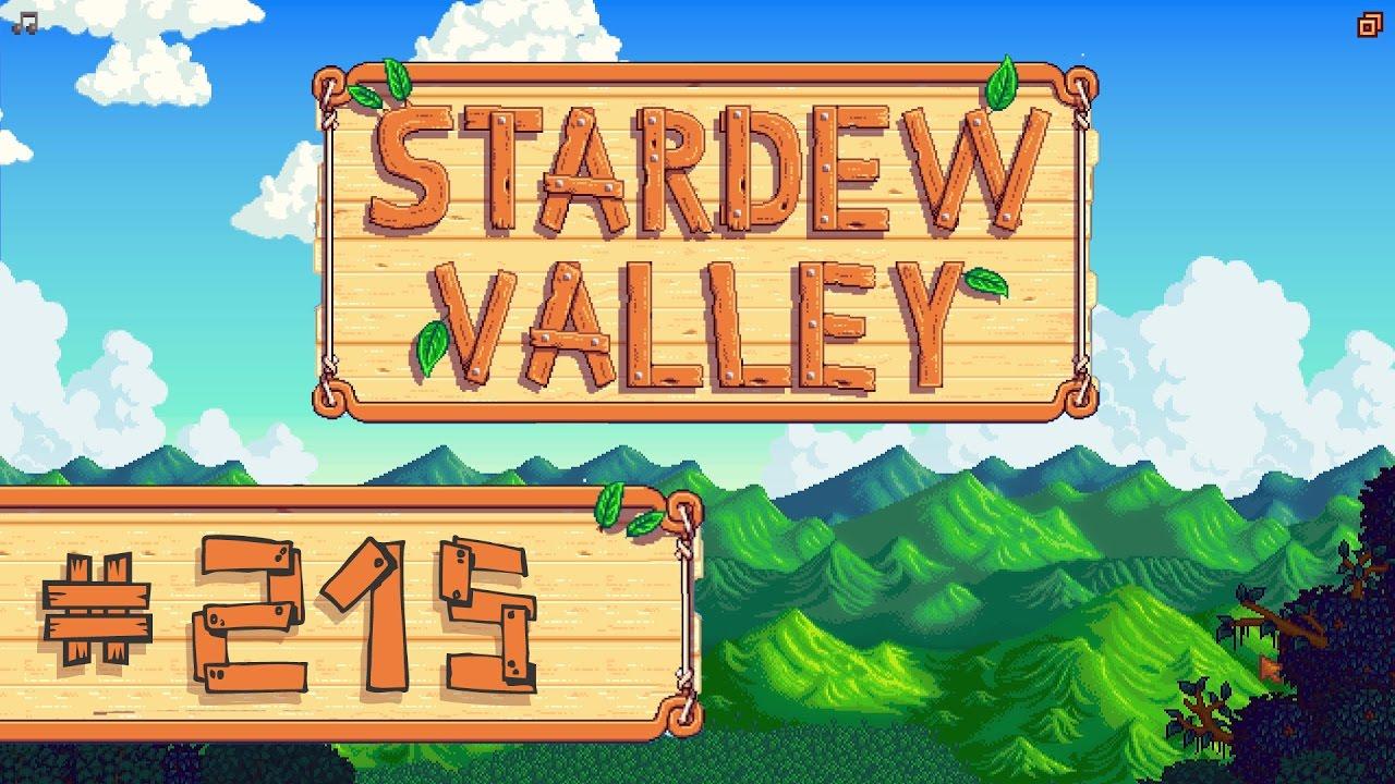 how to play stardew valley offline
