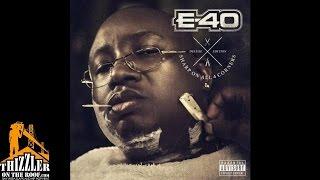 e-40-feat-ezale-vell-straight-mobbin-audio