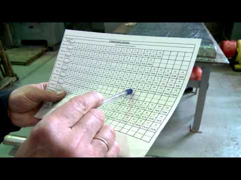 экзаменационные билеты стропальщика с ответами 2015