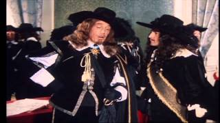 The Taking of Power by Louis XIV Review