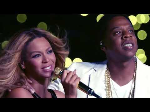 Kiek 19 Jaar // Forever Young // Jay - z Beyonce // Paris