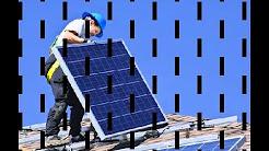 Solar Panels Installed Bellerose Ny Solar Panel Service