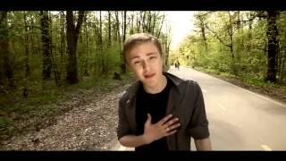 KReeD  Слово люблю потеряло свой смысл любовь в сети] - Клип о современной любви...в контакте......