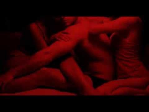 Trailer do filme Noites Sem Luas Nem Sóis