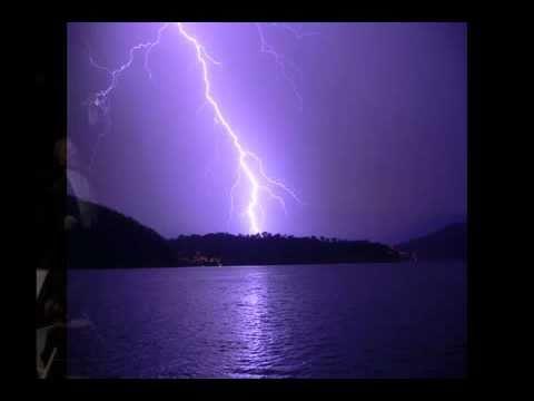 Antonio Vivaldi-Storm