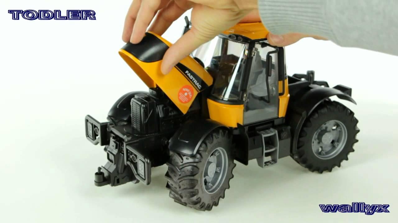 ausmalbilder traktor jcb  1028 traktor malvorlagen bruder