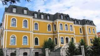 Kosova presents a rich ethno-cultural heritage!