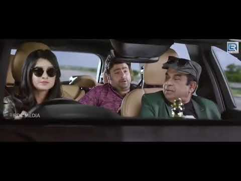 South Comedy Videos New Full Hindi Dubbed Movie 2019#