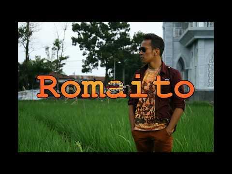 Luis Fonsi - Despacito ft. Daddy Yankee - Batak Versions