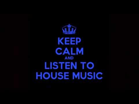 2 Hour House Mix (Electro, Progressive...)