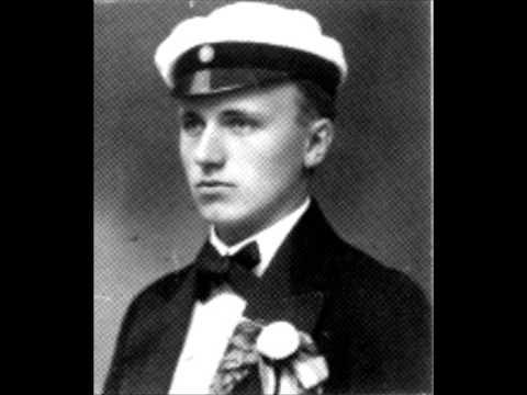 WAGNER DIE WALKURE TODESVERKUNDIGUNGSZENE   FLAGSTAD SVANHOLM SOLTI 1957