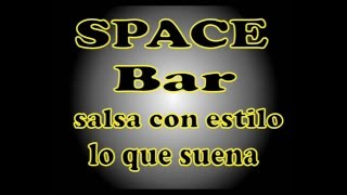 remix dj tuto en space bar