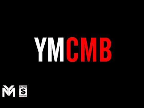 Jay Sean-YMCMB Heroes Ft Tyga, Cory Gunz, Busta Rhymes (Sickk Bangerr) May 2011