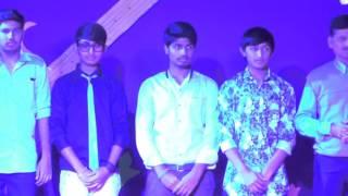 Video Annual function of Aadharshila CBSE School download MP3, 3GP, MP4, WEBM, AVI, FLV November 2017