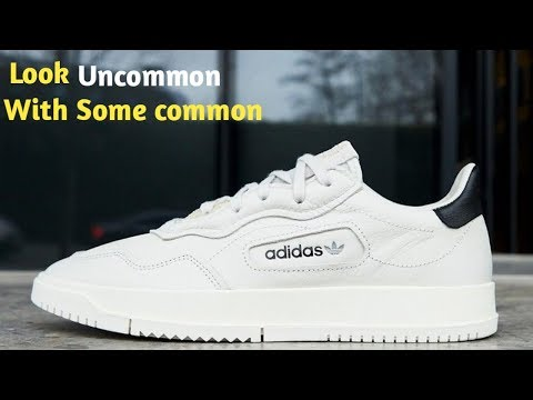 The BEST White Sneakers For Men's Fashion | Men's Summer Shoes.